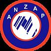 ANZAP PMS logo.png