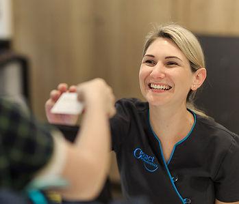 Affordable Braces at Exact Orthodontics Indooroopilly | Brisbane Orthodontist