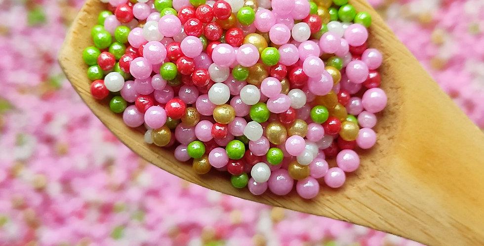 Dutchess Garden Sparkling Sprinkle Mix