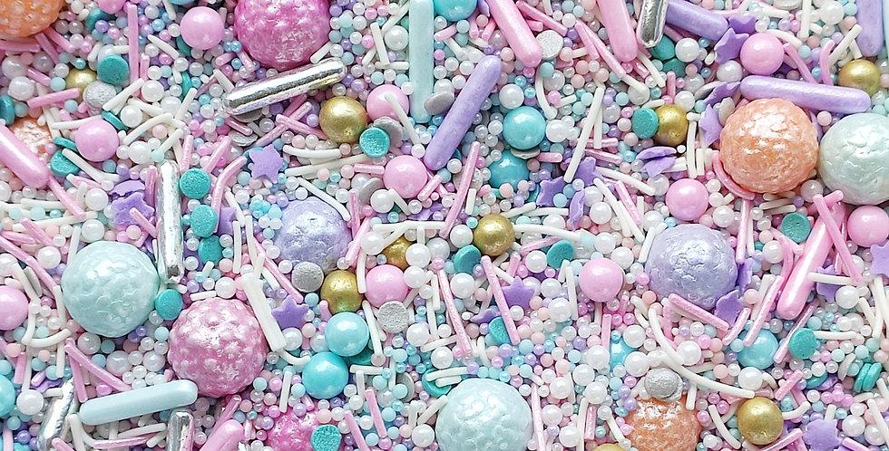 Birthday Party Sparkling Sprinkle Blend