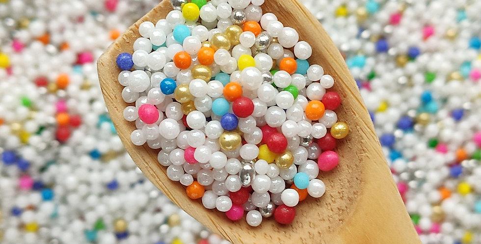 Festoon Sparkling Sprinkle Mix