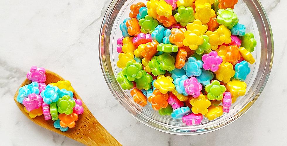 Giddy girls Sparkling Sprinkle Mix