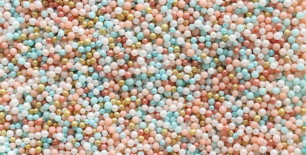 Bubbly-Boo Sparkling Sprinkle Blend