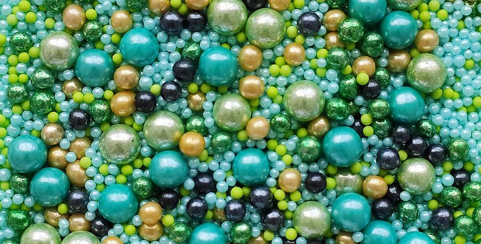 Breeze Deluxe Sparkling Sprinkle Blend - Sprink-up Collection
