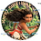 Thumbnail: Moana inspired cake topper, cup cake toppers. Edible images, icing paper toppers