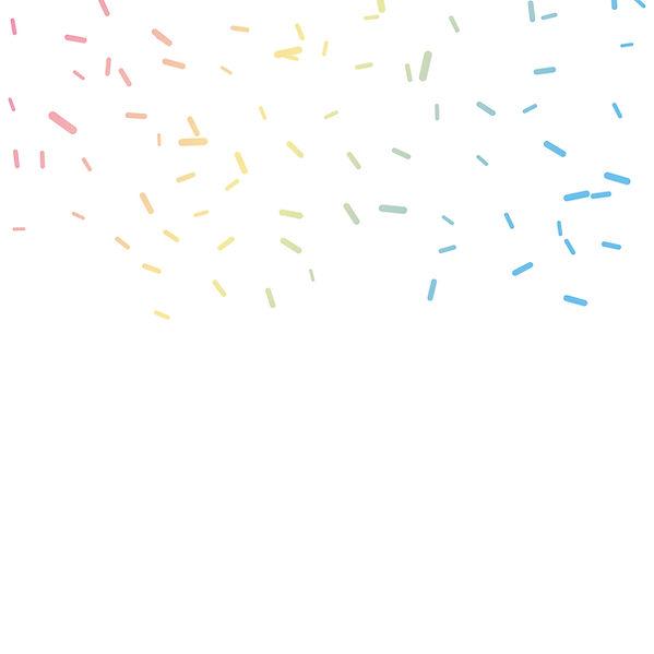 Sprinkles_Pastel_2.jpg