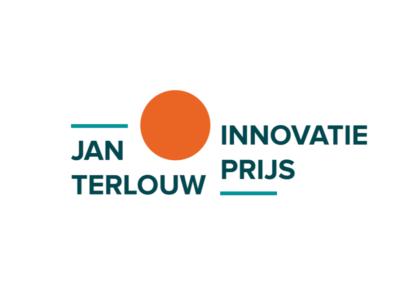Jan Terlouw Innovatieprijs 2021 nominatie voor de Bio-NP!