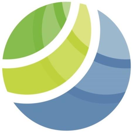Extern salderen en verleasen van stikstofemissieruimte met de Bio-NP
