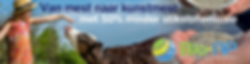 191001banner970x250-1.png