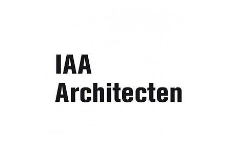 IAA Architecten