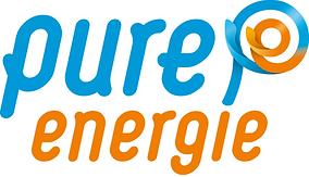 Raedthuys Pure Energie