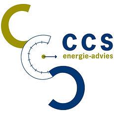 CCS Energie-advies