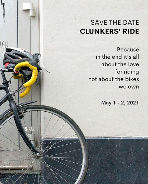 Save%20the%20date%20Clunkers'%20Ride_01%