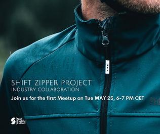Zipper project call_instagram.jpg