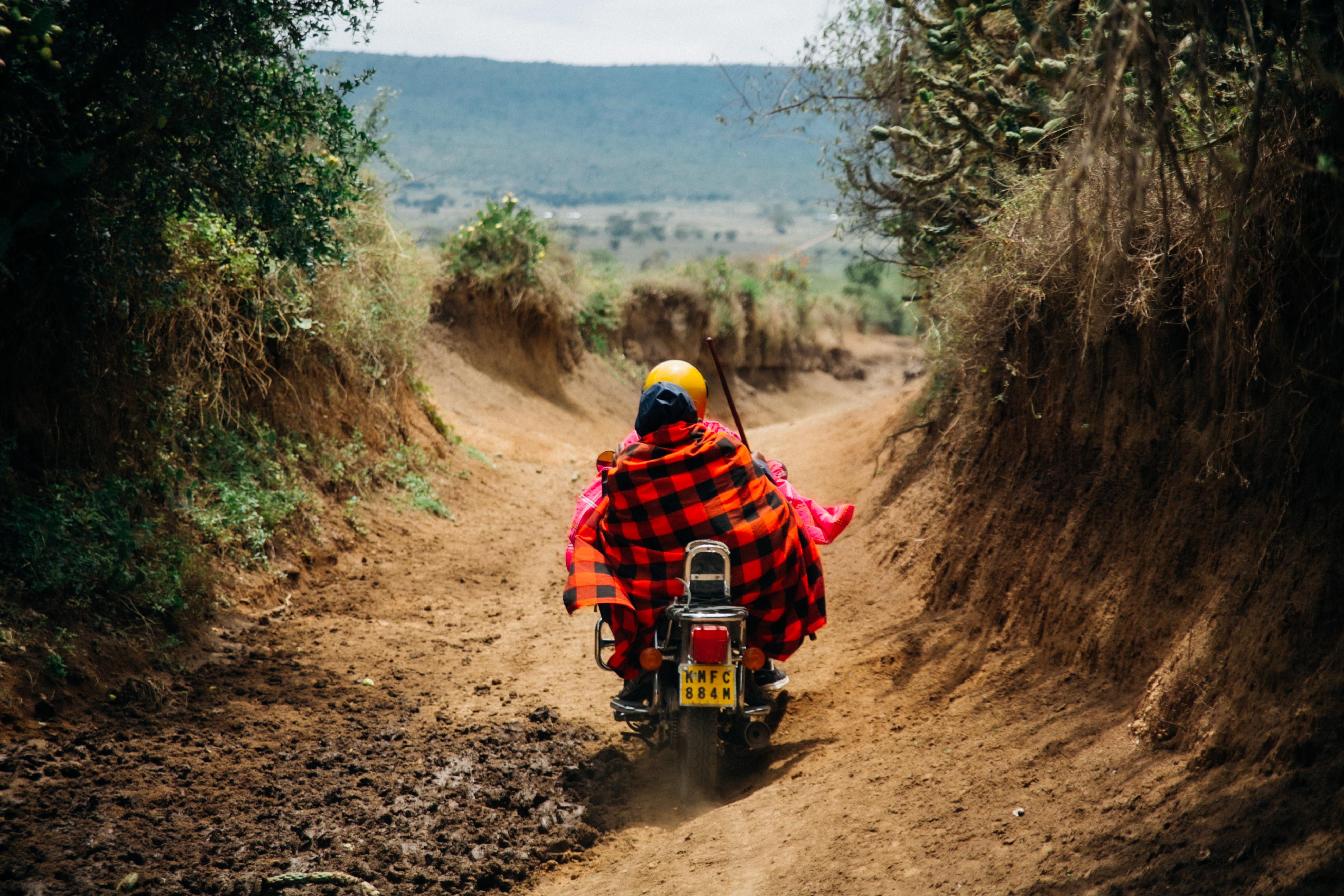 RideMigration-0350