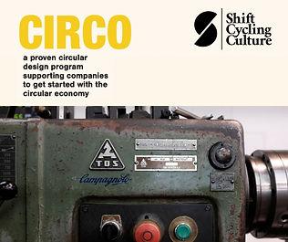 CIRCO post.jpg