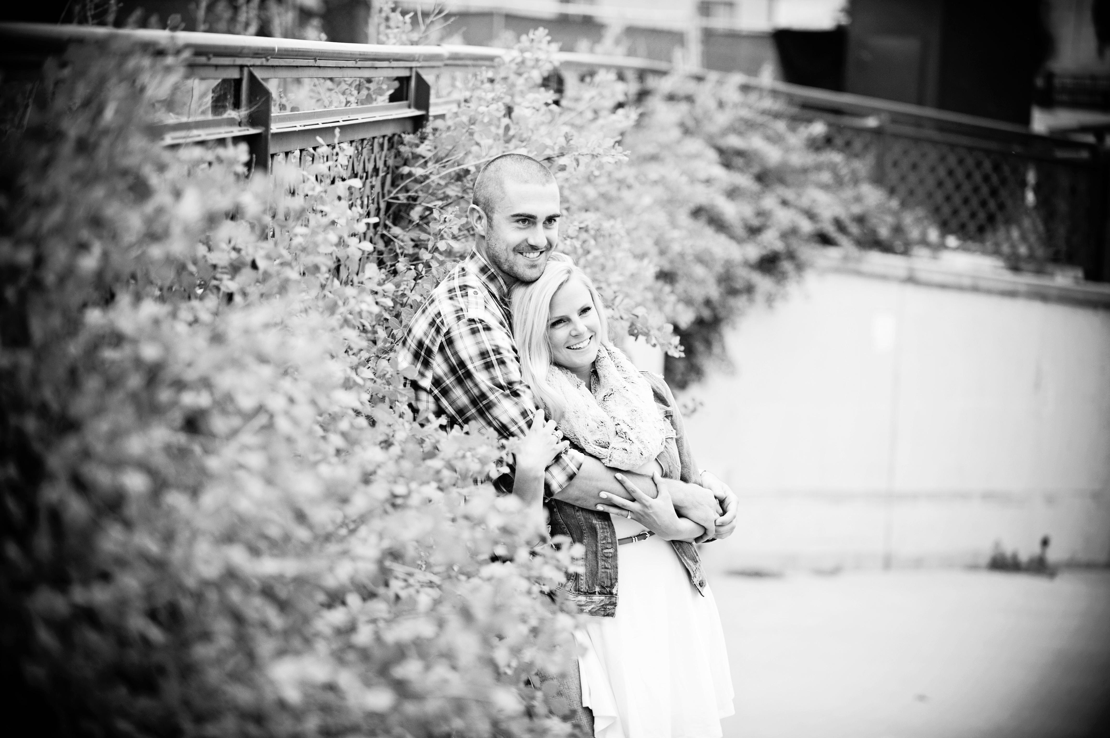 Emily&Kyle_089