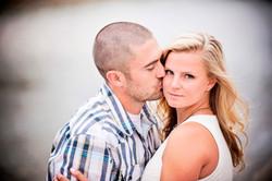 Emily&Kyle_113