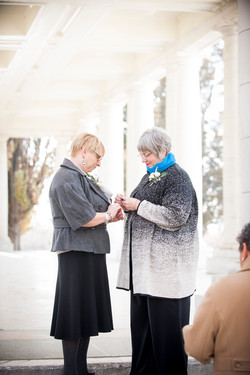 Ann&Julie_WeddingDay_50