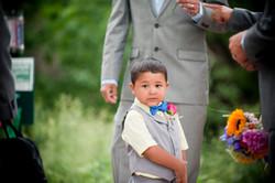 04 WEDDING PARTY & FAMILY_007.jpg