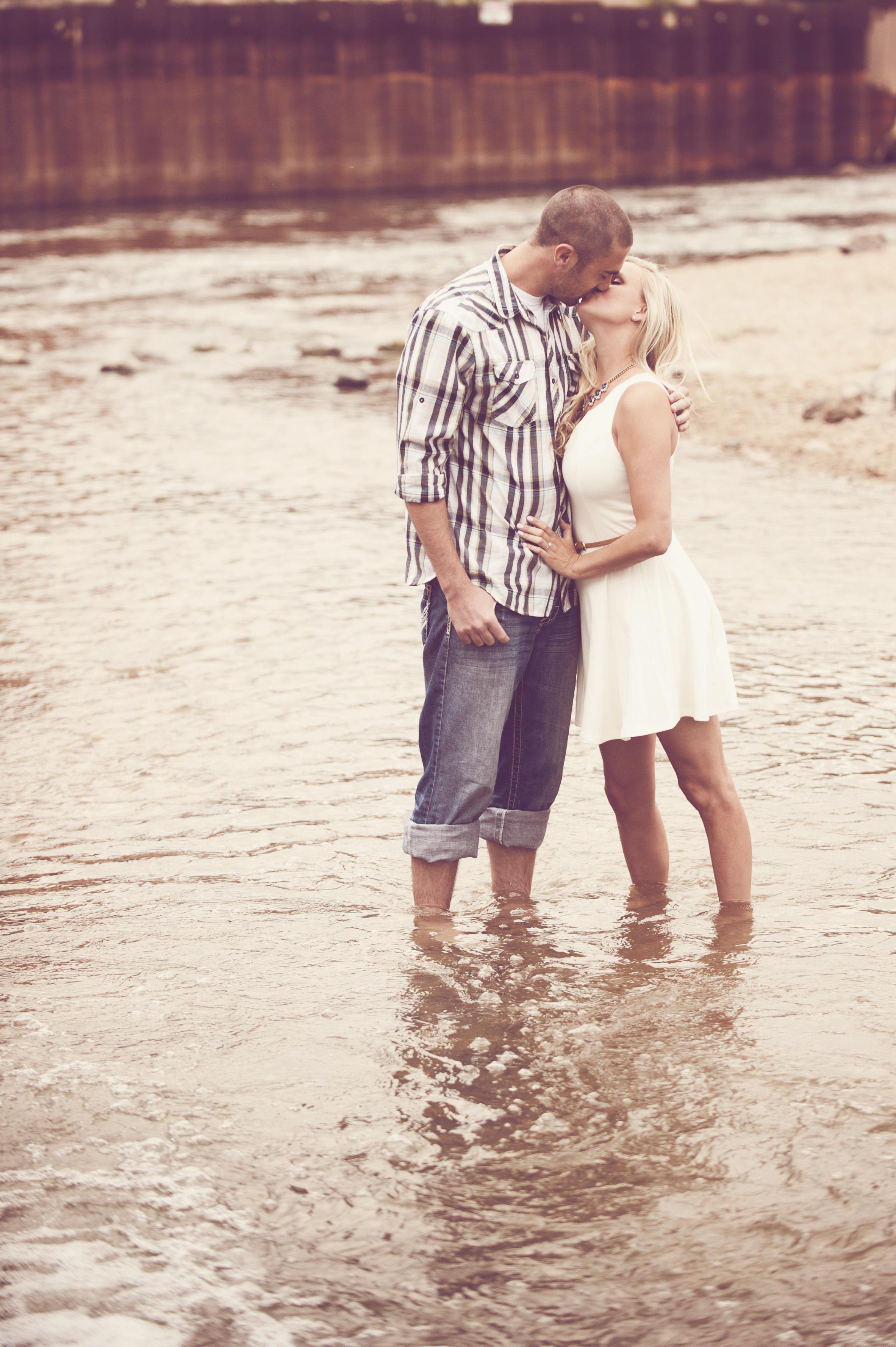 Emily&Kyle_093