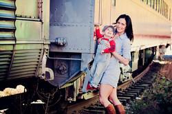 Brooke&Jonah2013_22.jpg