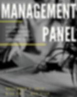 Management Panel