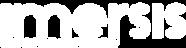 imersis_logo_blanc_edited.png
