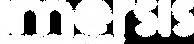 Logo imersis