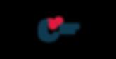 0025_Logo17 2.png