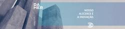 Banner Site-02