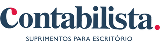 logo_contabilista.png