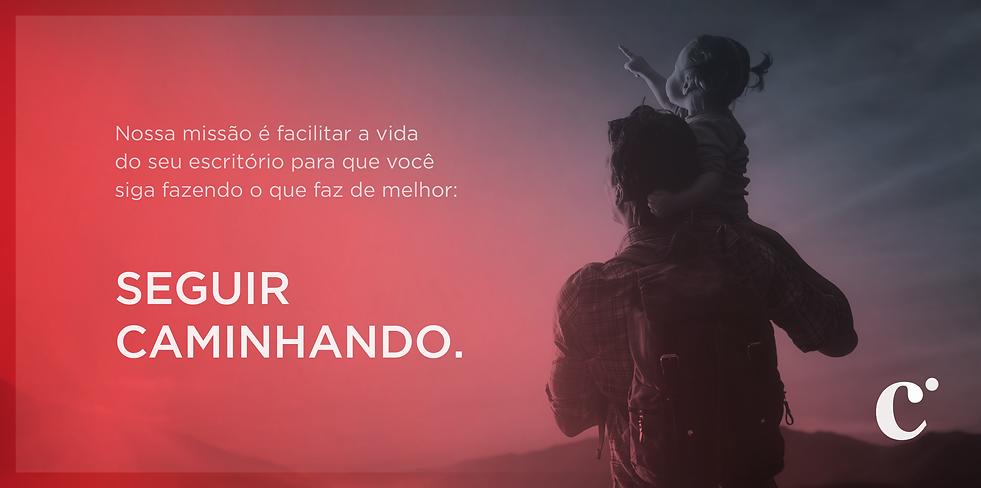 SeguirCaminhando_Banner-07.png