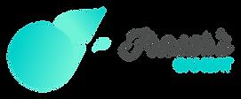 frasers-gamsat-logo.png