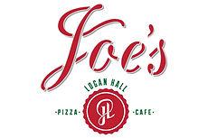 joes-pizzeria.jpg
