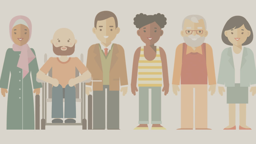 diversity_edited.jpg