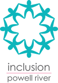 ipr Logo Full Colour.png