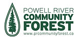 PR Comm Forest Logo - green-01.jpg
