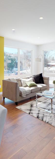 Greemark-Builders-Custom-Homes-Living-Ro