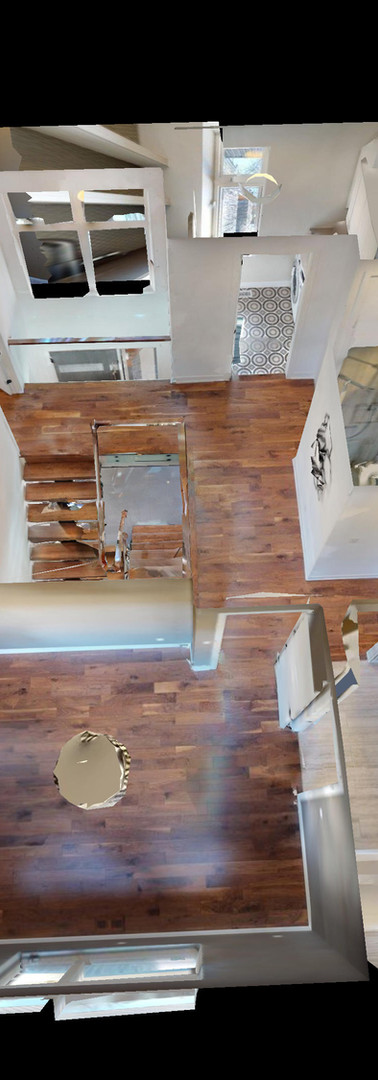 Greemark-Builders-Custom-Homes-03262019_