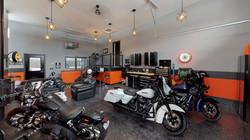 Elle-Greenmark-Builders-Garage
