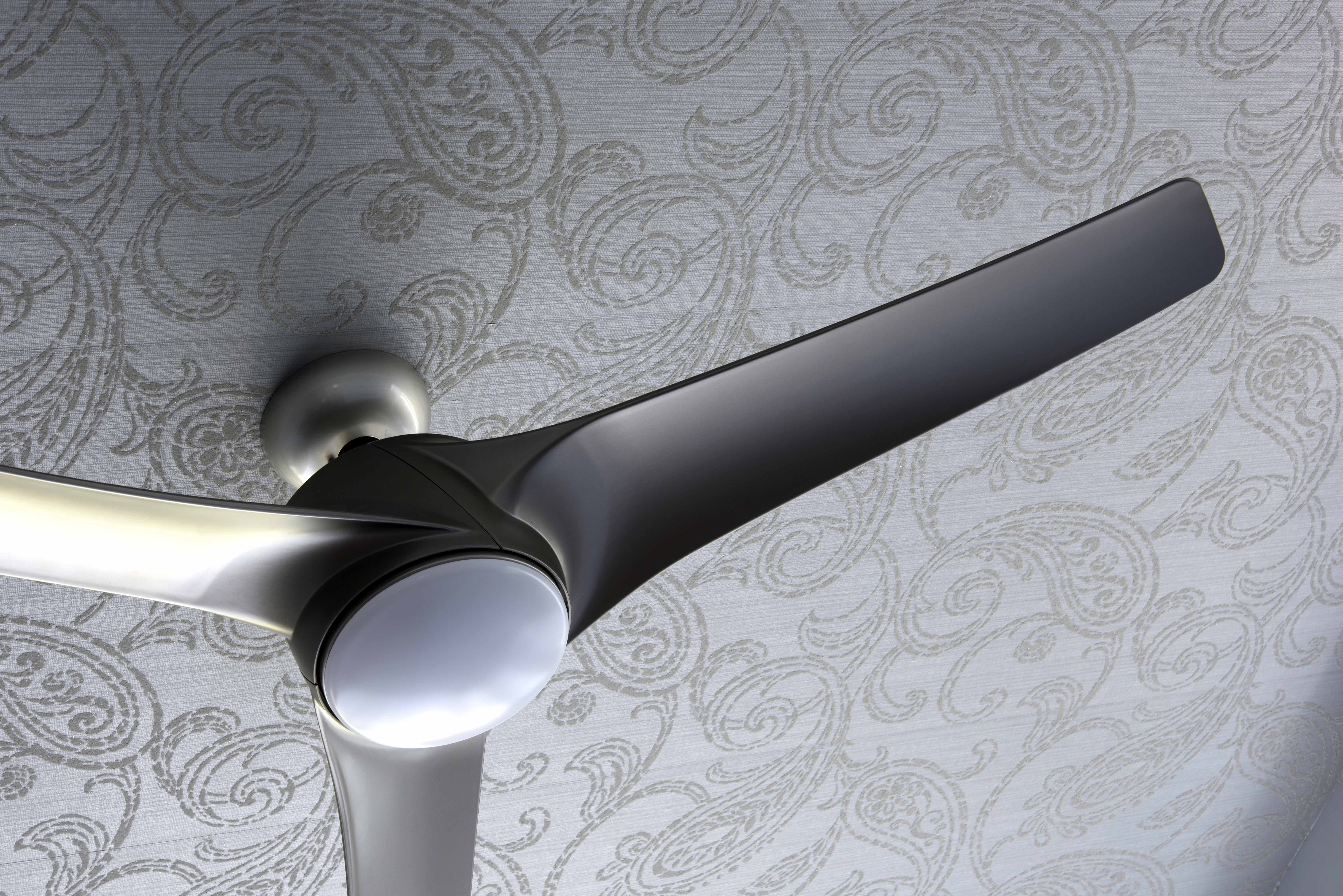 wallpaper_fan_detail_1