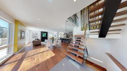 Greemark-Builders-Custom-Homes-04042019_