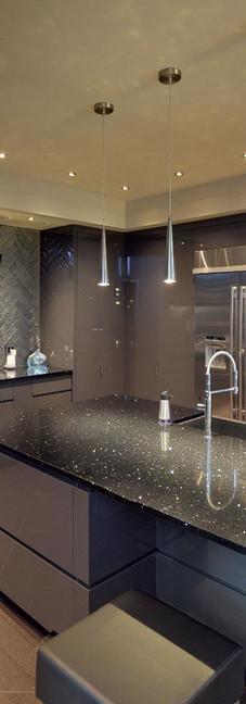 Elle-Greenmark-Builders-Kitchen.jpg