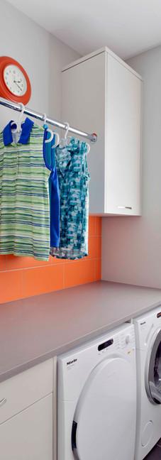 laundry_rm_1.jpg