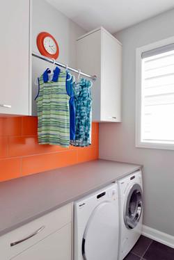 laundry_rm_1