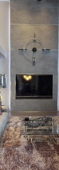 Elle-Greenmark-Builders-02192020_090907.