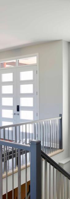 foyer_4.jpg