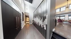 Elle-Greenmark-Builders-02192020_090836.