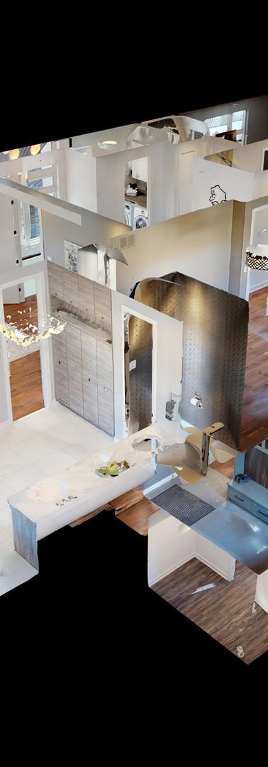 Greemark-Builders-Custom-Homes-Dollhouse
